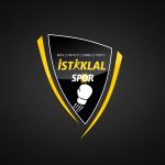 İSTİKLAL8