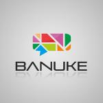 banuke3