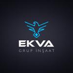EKVA5