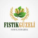 FISTIKGÜZELİ2