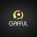gafful6