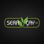 SERA1