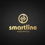 smartline3