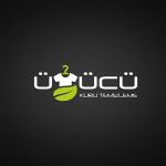 UTUCU1
