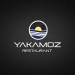 YAKAMOZ1