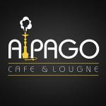 alpago3