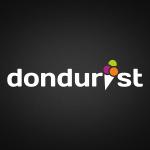 dondurist