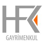 hfk-gayrimenkul-yuksek-çoznurluklu