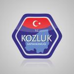 kozluk1