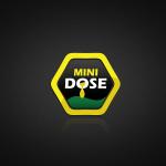 minidosee