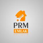 prm-emlak2