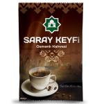 saraykeyfi3