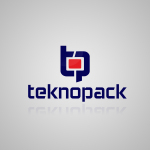 teknopack10