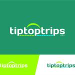 tiptoptrips