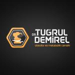 tugrul2