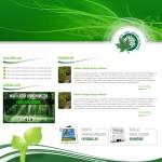 Yeşil Ankara Derneği
